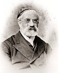 R. Samson Raphael Hirsch,