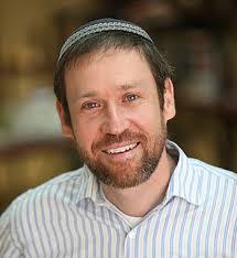R. Asher Friedman
