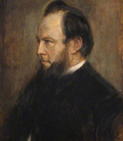 Lord Acton (1834-1902)