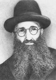 R. Eliyahu Eliezer Dessler