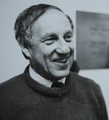 Elihu Katz