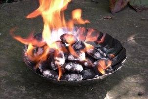 FireBowl_XL_1