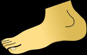 foot-310736_960_720.png